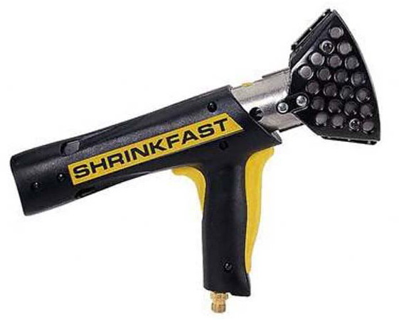 Shrinkfast 998